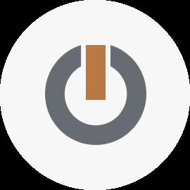https://admin.desafio-2030.pt/sites/default/files/media-gallery//node/41/edit/logos/brandbook_desafio2030.pdf