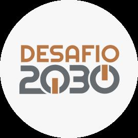 https://admin.desafio-2030.pt/sites/default/files/media-gallery//node/42/edit/logos/logos_fundacao_aep.pdf