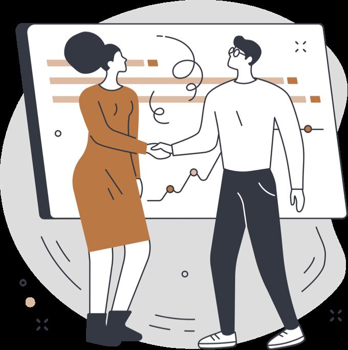 Boas práticas de colaboração
