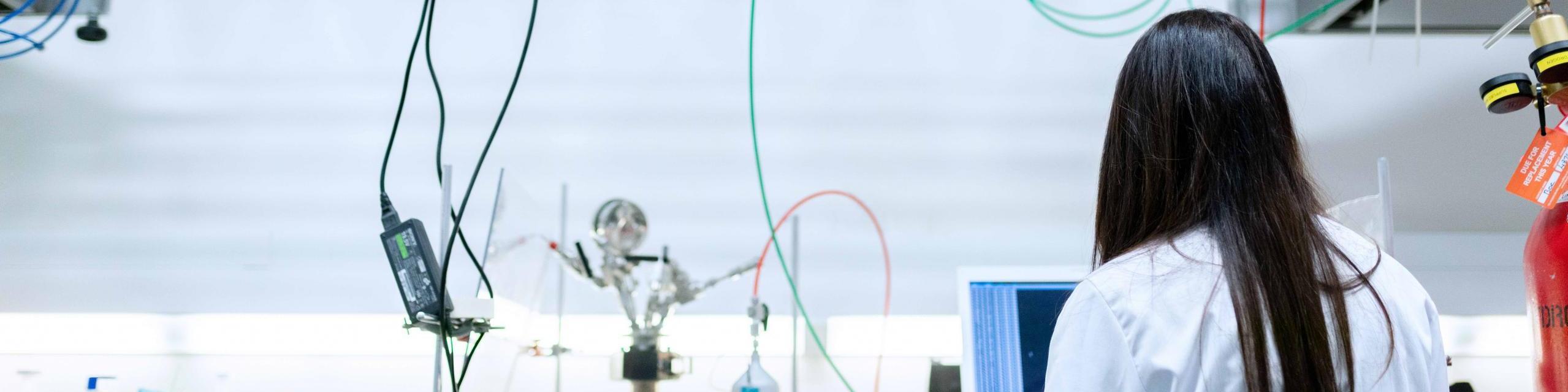 Entidades do Sistema Científico e Tecnológico