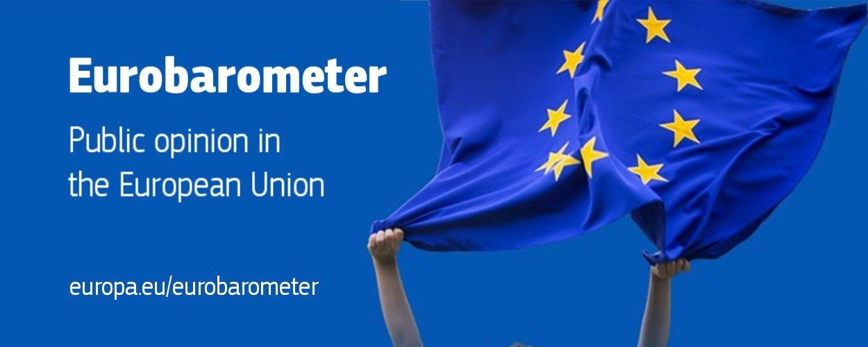Atitude dos europeus face à ciência e tecnologia é encorajadora  | Estudo Eurobarómetro publicado hoje