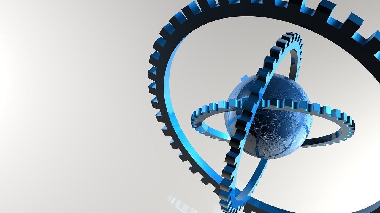 Prémio CEI – Investigação, Inovação & Território