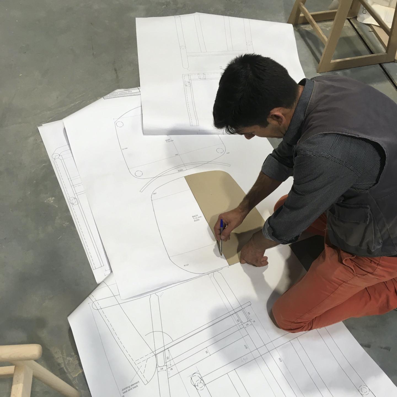 Industry Academia Collaboration