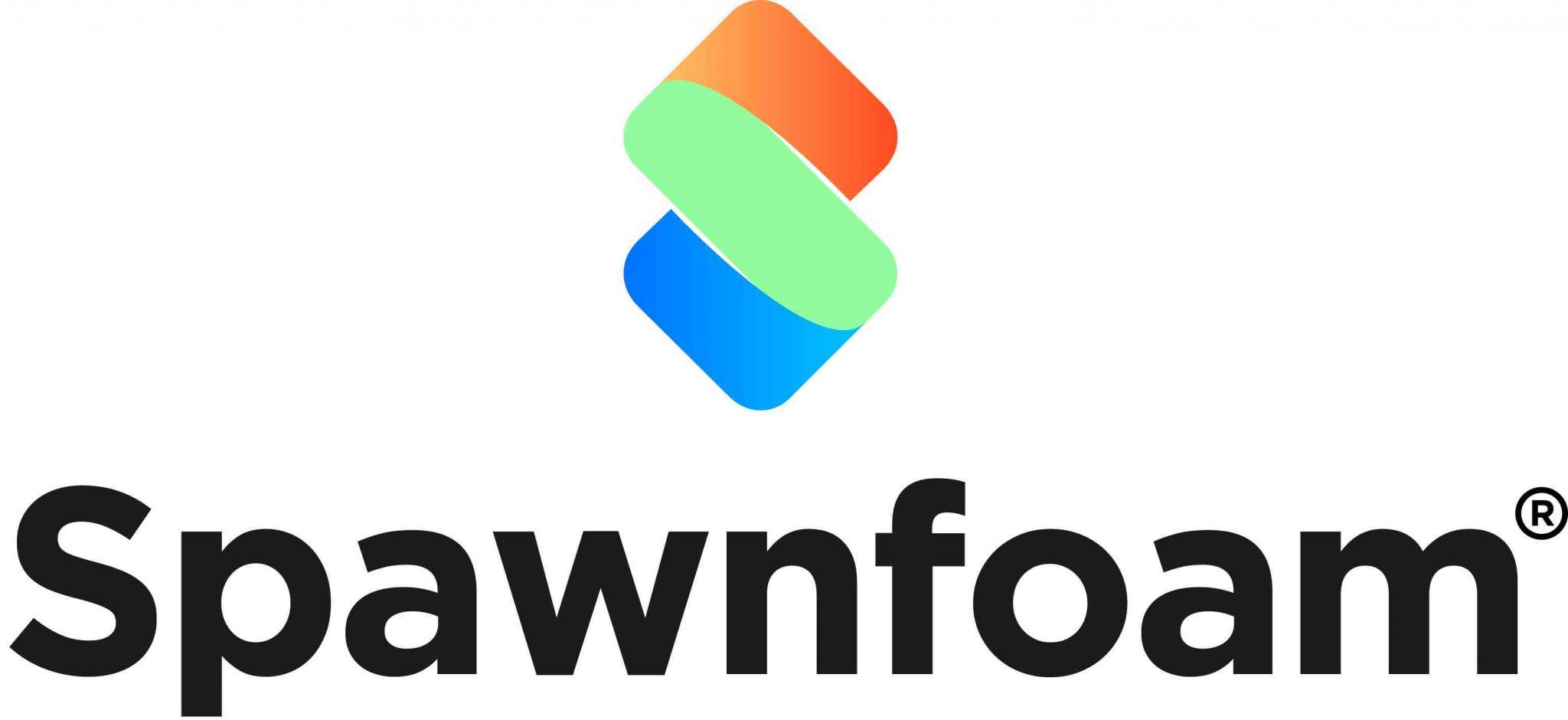 Spawnfoam